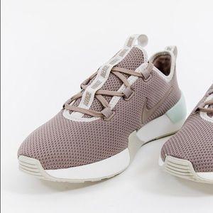 """Nike Ashton Modern """"Sepia Stone"""" Size 8"""
